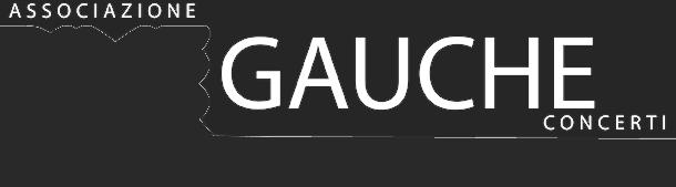 Rive Gauche Concerti